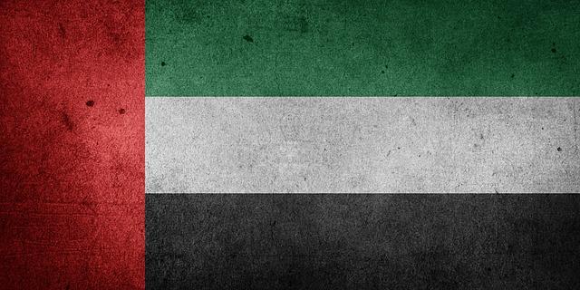 Dubai cégalapítás (Egyesült Arab Emírségek)