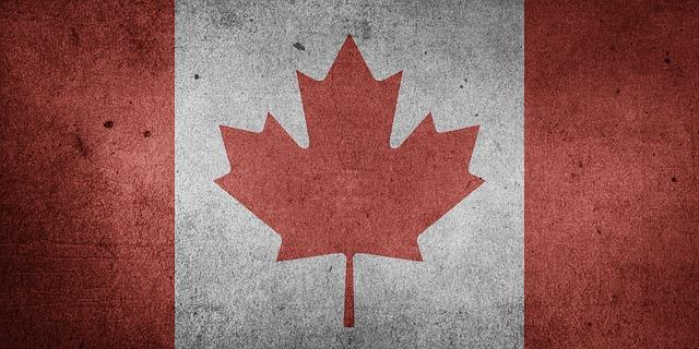 Kanada cégalapítás