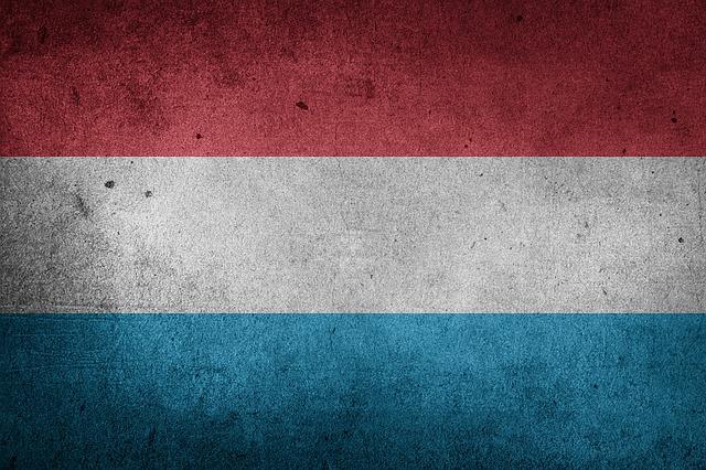 Luxemburg cégalapítás