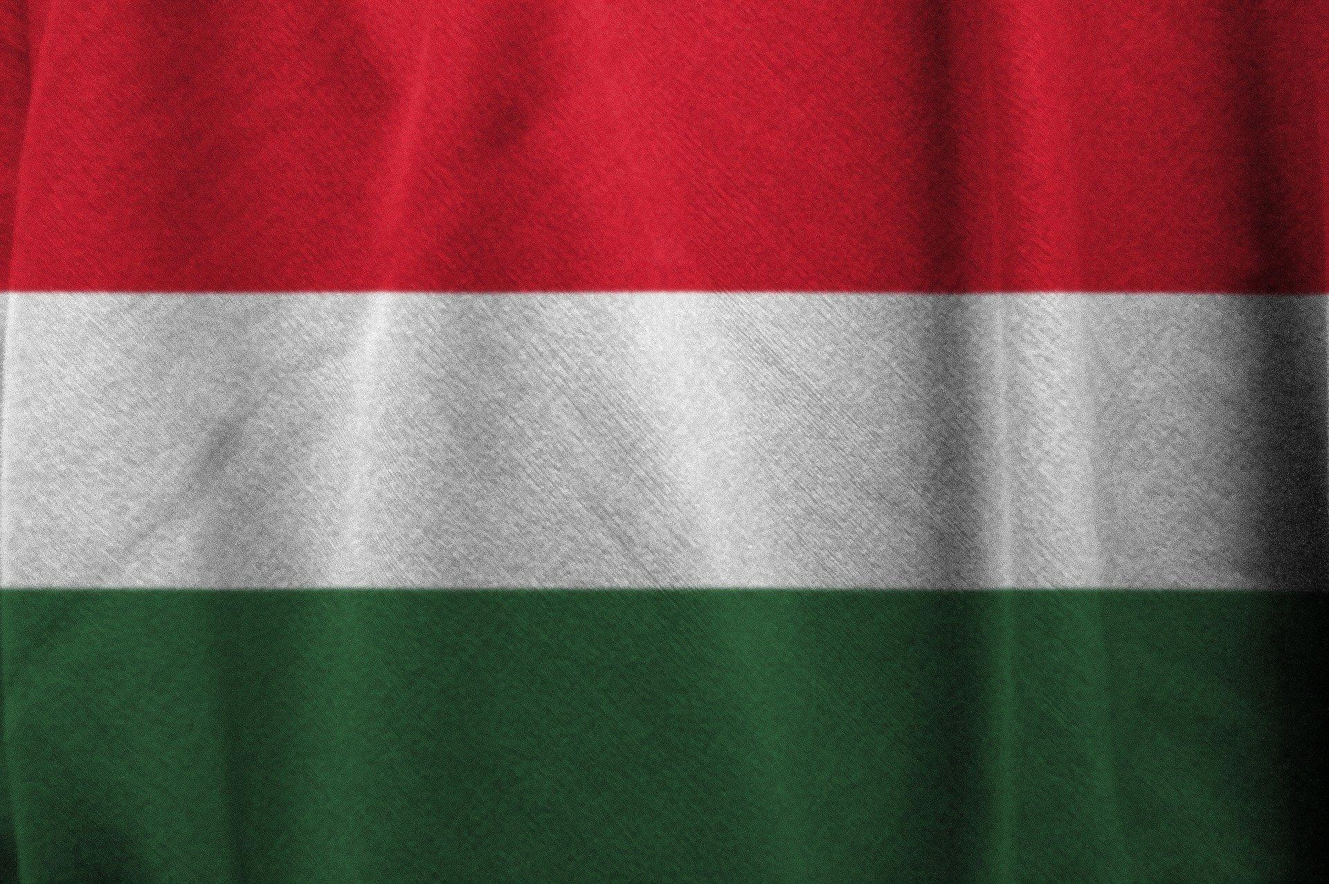Magyarország cégalapítás