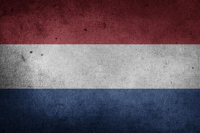 Hollandia cégalapítás