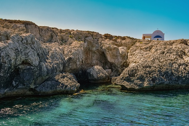 Ciprus cégalapítás