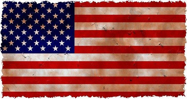 Amerikai (USA) cégalapítás
