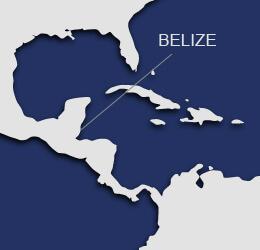 Belize_0