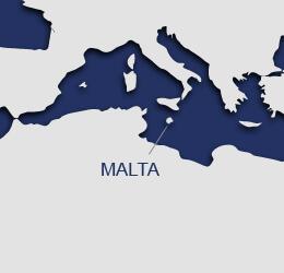 Malta_0