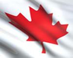 Hullamos_Canada-1