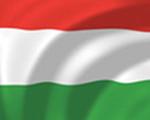 Hullamos_Hungary-1