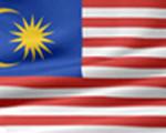 Hullamos_Malaysia-1