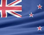 Hullamos_Newzealand-1