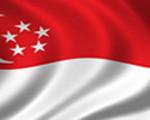 Hullamos_Singapore-1_0