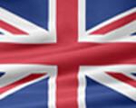 Hullamos_UK-1