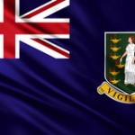 british-virgin-islands-uk-national-flag-46898896