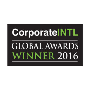 awards_corporate