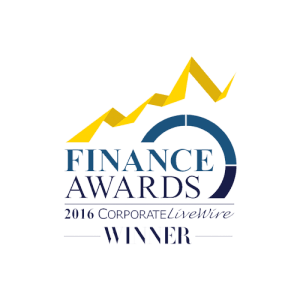 awards_finance