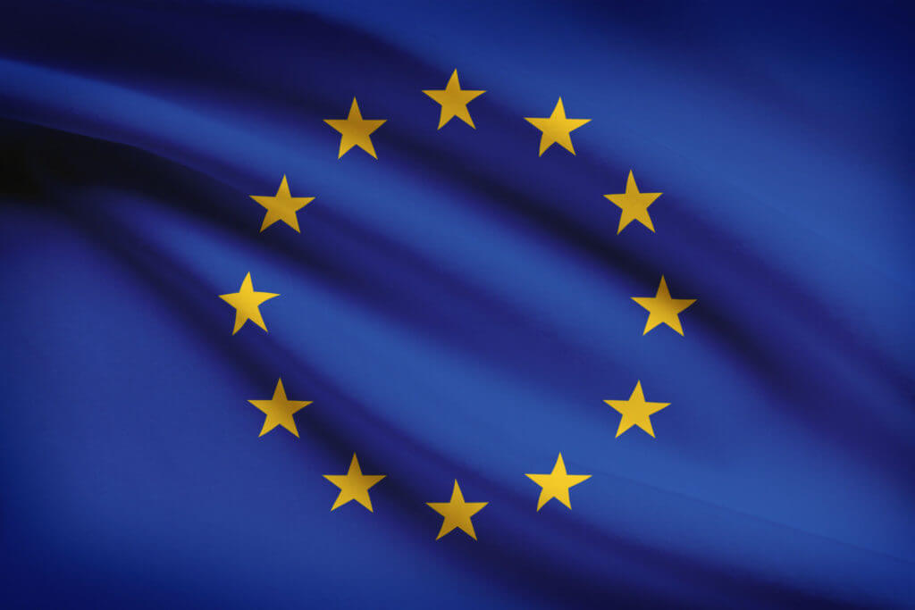 European Union  Wikipedia