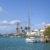 Waterfront St. George's, Bermuda